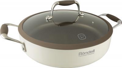 Сотейник Rondell RDA-286 - общий вид