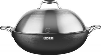 Вок Rondell RDA-158 - общий вид