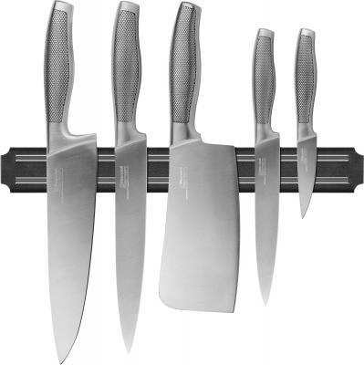 Набор ножей Rondell RD-332 - общий вид