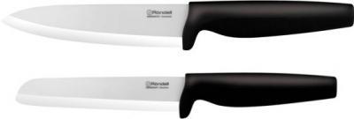 Набор ножей Rondell RD-463 - общий вид