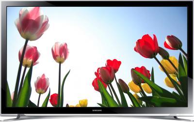 Телевизор Samsung UE32F4500AK - общий вид