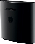 Портативная колонка Bose SoundLink Air + Battery - портативный аккумулятор