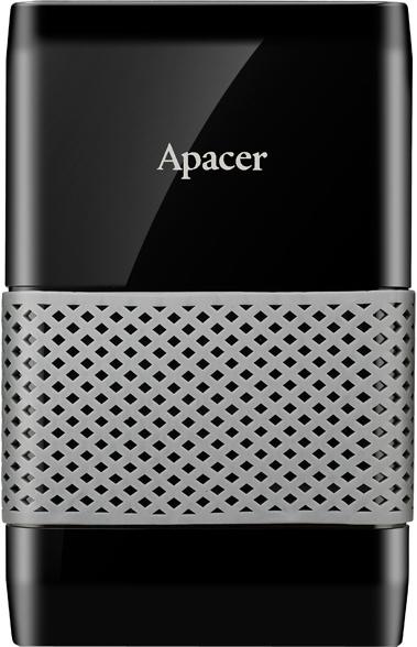 AC231 1Tb Black (AP1TBAC231B-S) 21vek.by 1020000.000