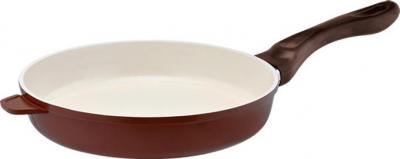 Сковорода Oursson PF2020С/WC - общий вид