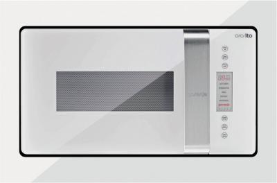 Микроволновая печь Gorenje BM6250ORAW - общий вид