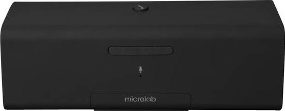 Портативная акустика Microlab  109000.000