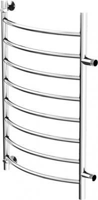 Полотенцесушитель водяной Gloss & Reiter Raduga LeRi. ЛБ. 50x80.Д8 - общий вид