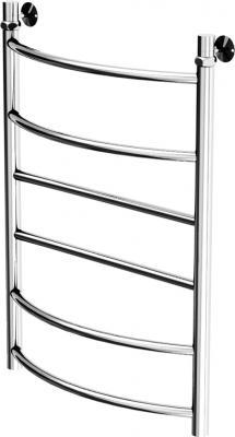 """Полотенцесушитель водяной Gloss & Reiter Лесенка 50x70.Д4.Л2 (1"""") - общий вид"""