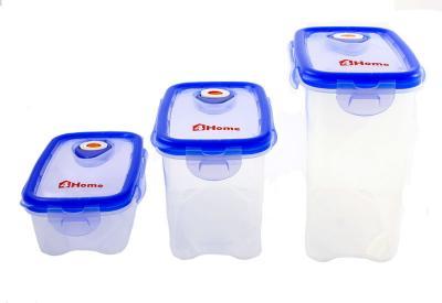 Набор контейнеров 4Home PT9850 - общий вид