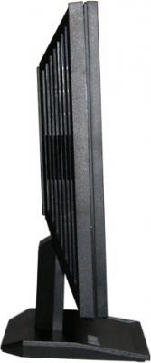 Монитор Acer V193LAOB (UM.CV3EE.A04) - вид сбоку