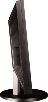 Монитор Acer V243HQLBD (UM.UV3EE.002) - вид сбоку