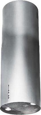 Вытяжка коробчатая Best IS ASC HC 505 32 (нержавеющая сталь) - общий вид