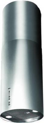 Вытяжка коробчатая Best IS ASC 505 32 (нержавеющая сталь) - общий вид