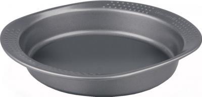 Форма для выпечки Maxwell MLF-508 - общий вид