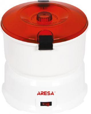 Картофелечистка электрическая Aresa P 01 - общий вид