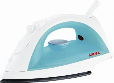 Утюг Aresa I-1601S - общий вид