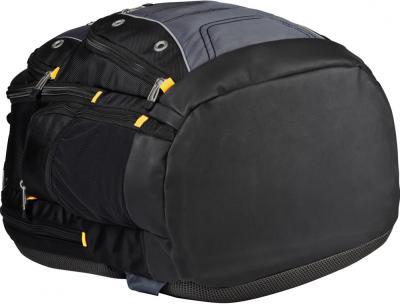 Рюкзак для ноутбука Targus Drifter Backpack Black (TSB238EU-50) - вид снизу