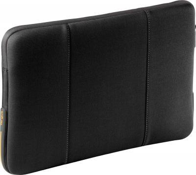 Чехол для ноутбука Targus TSS237EU Black - общий вид