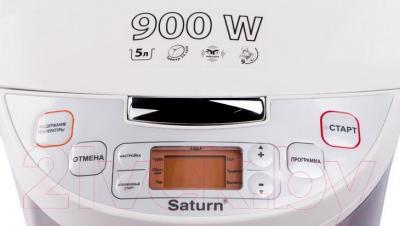 Мультиварка Saturn ST-MC9180