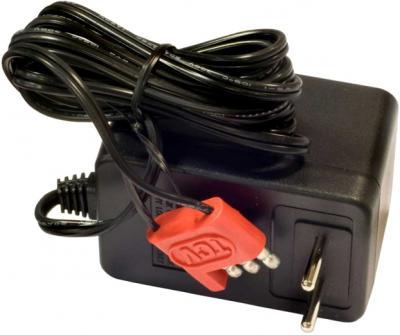 Зарядное устройство 6V Sundays  - общий вид