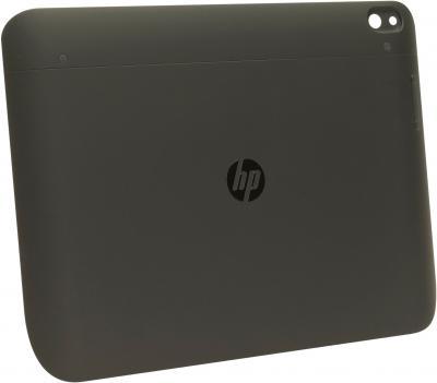 Док-станция для ноутбука HP ElitePad Expansion Jacket (H4J85AA) - вид сзади