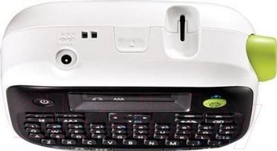 Ленточный принтер Epson LabelWorks LW-300