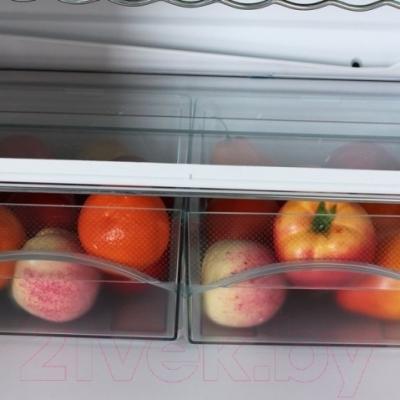 Холодильник с морозильником Liebherr CUPsl 2721