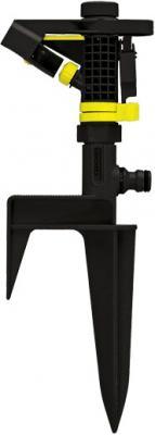 Дождеватель Karcher PS 300 - общий вид