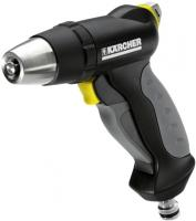 Пистолет-распылитель Karcher Premium 2.645-046 -