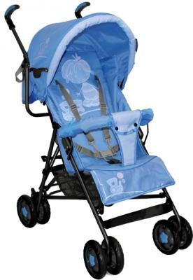 Детская прогулочная коляска Bertoni Sun (Little boy) - общий вид