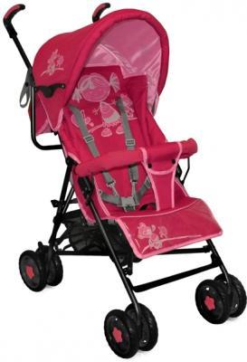Детская прогулочная коляска Bertoni Sun (Little Girl) - общий вид