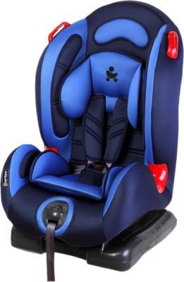 Автокресло Bertoni F1 Blue - общий вид