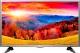 Телевизор LG 32LH595U -