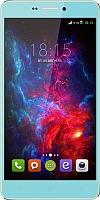 Смартфон BQ Wide BQS-5515 (голубой) -