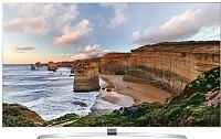 Телевизор LG 55UH950V -