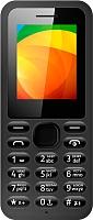 Мобильный телефон Vertex Stark M100 (черный) -