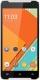 Смартфон TeXet TM-5505 (графит) -