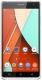 Смартфон TeXet TM-6003 (графит) -