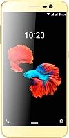 Смартфон ZTE Blade A910 16GB (золото) -