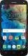 Смартфон Alcatel One Touch Pop 4 / 5051D (серебристый металлик) -