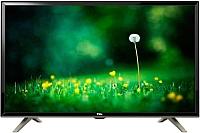 Телевизор TCL LED32D2700 -