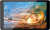 Планшет Digma Plane 1503 (черный) -