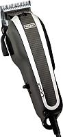 Машинка для стрижки волос Wahl Icon 8490-016 -