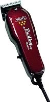Машинка для стрижки волос Wahl Balding 8110-016 -