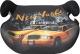 Бустер Lorelli Teddy New York (10070751672) -
