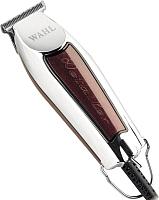 Машинка для стрижки волос Wahl Detailer 8081-016 / 4150-0470 -