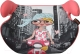 Автокресло Lorelli Teddy Rose City Girl (10070751673) -