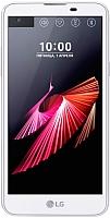 Смартфон LG X View / K500DS (белый) -