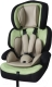 Автокресло Lorelli Junior Premium Green Beige (10070841680) -