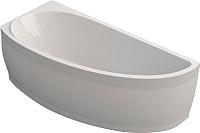 Ванна акриловая Artel Plast Далина L 160x70 -